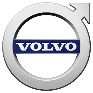 A-Plan by Volvo | Login